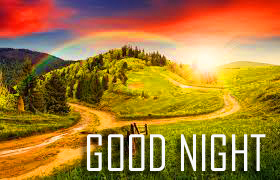 Good Night Photo Pictures Free Download