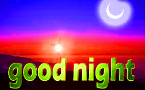 Romantic Good Night Photo Pictures Download