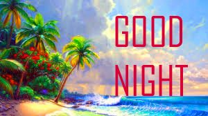 Happy Good Night Images Pics Wallpaper For Whatsaap