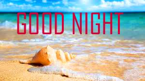 Beautiful HD Good Night IMAGES Wallpaper Download