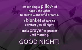 Good Night Wishes Greetings Wallpaper Pictures Download
