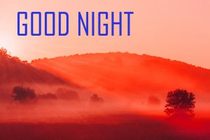 Friends Good Night Images Photo Pictures Download