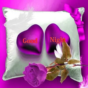 gdnt / good night Images Photo Pics HD Download