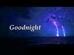 gdnt / good night Images Wallpaper Photo Download