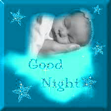 gdnt / good night Images Photo Download