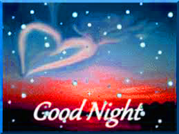 gdnt / good night Images Pictures For Whatsaap