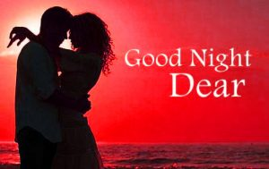 gdnt / good night Images Photo Pics For Love Couple