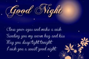 gdnt / good night Images Photo Wallpaper Download