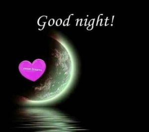 gdnt / good night Images Photo Wallpaper Pics Download
