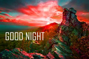 Top Good Night Images Photo For Dear Friends