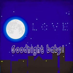 new good night images Photo Download