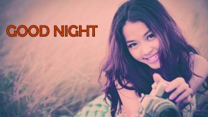 new good night images Photo Pics Free Download