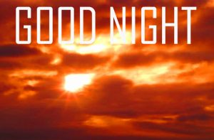 Good Night Wallpaper Pictures Download