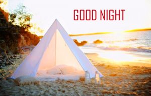 Good Night Images Photo Pics Free Download