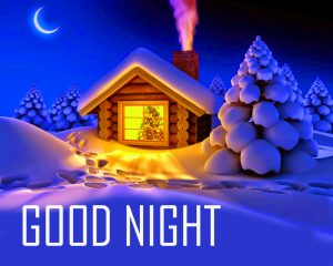 Romantic Good Night Wallpaper Pictures In hd