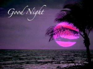 Romantic Good Night HD Images Wallpaper Photo Pictures Pics HD Download