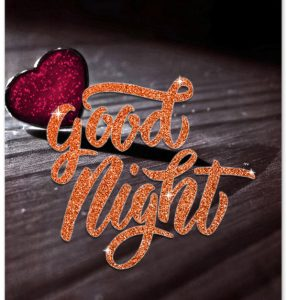 Romantic Good Night HD Images Pictures HD Download