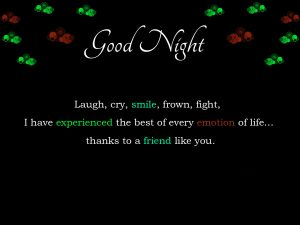 Latest Good Night Images Wallpaper HD Download