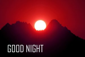 Free Good Night Images Photo Pictures Download