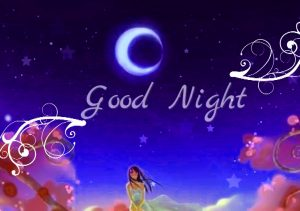 Sweet Good Night Images Pictures Download