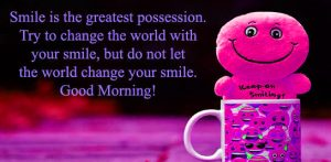 Gud / Good Morning Images Wallpaper Pictures With Quotes