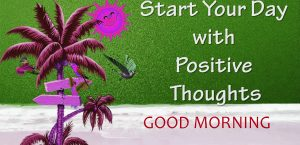 Gud / Good Morning Images Wallpaper Pics In HD Download