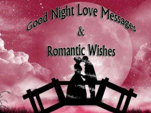 Gud Night Images Pictures Free Download