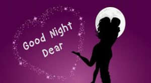 Gud Night Images Photo Pictures In HD Download