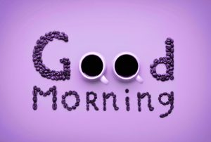 Gud / Good Morning Images Photo Wallpaper For Whatsaap
