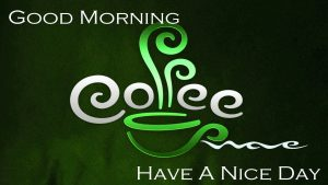 Gud / Good Morning Images  Pictures Download