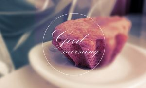 Gud / Good Morning Images  Pictures Free Download