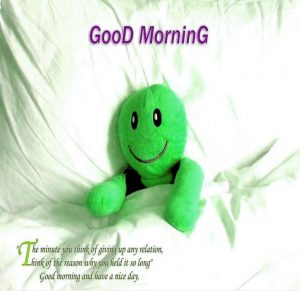 Gud / Good Morning Images  Wallpaper Photo Download
