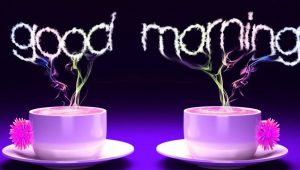 Gud / Good Morning Images  Pictures Wallpaper For Whatsaap Download