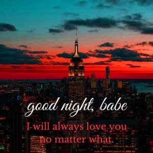 Gud Night Images Photo Pics Download