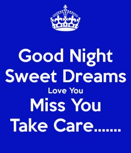 Gud Night Images Photo Pictures Download