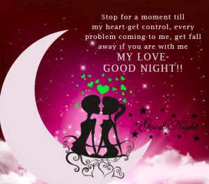 Gud Night Images Photo Pics With Quotes