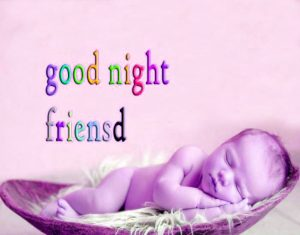 Gud Night Images Photo Pictures Free Download
