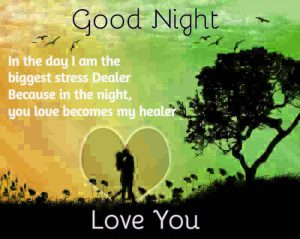 Gud Night Images Photo Pics Download In HD