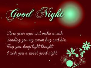 Gud Night Images Pictures Wallpaper Download