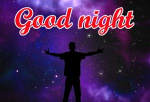 new good night images Photo Pics HD Download