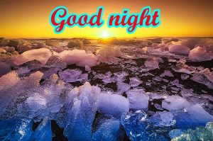 new good night images Wallpaper Photo Pics HD