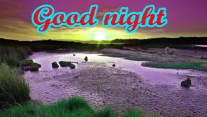new good night images Pics HD Download