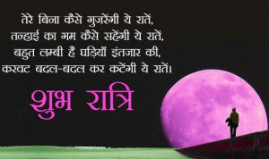 Gud Night Images Photo Pictures Free Download In Hindi