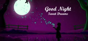 Good Night Wishes Images Wallpaper Pics