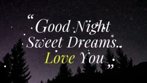 Good Night Wishes Images Photo Pics With Quotes