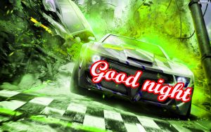 Amazing Good Night Images Photo HD Download