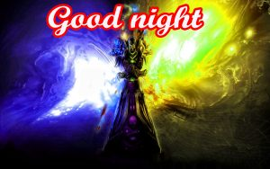 Amazing Good Night Images For Whatsaap