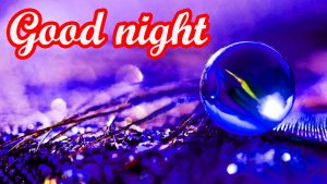 Amazing Good Night Images Wallpaper Pics Download