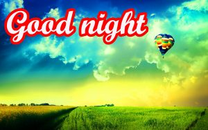 Amazing Good Night Images Photo Pics Download
