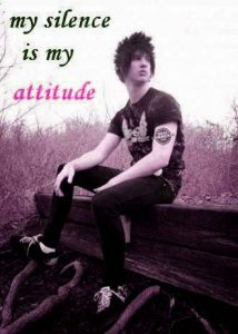 Attitude Whatsapp DP Images Pics Download